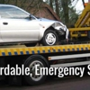Fearless Towing LLC