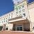 Holiday Inn Cincinnati N - West Chester