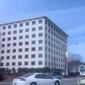 Iberiabank - Atlanta, GA