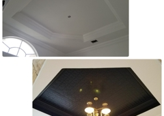 Fresh Look Painting Services - Fort Lauderdale, FL