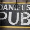 Daniel's Restaurant & Pub