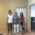 Marcos H Bustamante: Allstate Insurance