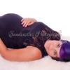 Sandcastles Photography LLC