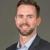 Allstate Insurance Agent: Eric Spencer