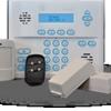 Alarm Systems - Home Security - Cameras