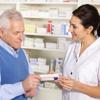 Prescription Pad Pharmacy