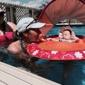 Harmon's Pool & Spa Repair - Battlefield, MO