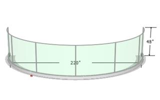 View Details Fc Glass Contractors
