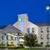 Holiday Inn Express & Suites Elkhart-South
