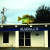 Blue Gill's