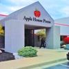 Apple House Press, Inc.