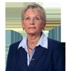 American Family Insurance - Calvin Malone Agency