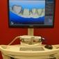 Gregorin Dental - Anchorage, AK