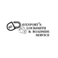 Davenport's Locksmith & Roadside Service - Paragould, AR