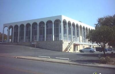 Law Office Of Margaret A Scott - San Antonio, TX