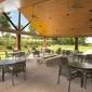 River Rock Bar & Grill - Holly, MI