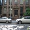 30 Remsen Street Apartment