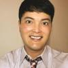 Michael Woo - State Farm Insurance Agent