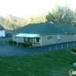 Green Hills Animal Hospital - Saint Joseph, MO