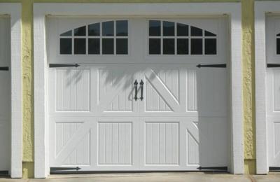 Dynamic Garage Door 1105 Ellsmere St Ne Grand Rapids Mi 49505 Yp Com