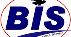Bear Insurance Service - Albemarle, NC