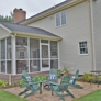 Sam Pitzulo Homes & Remodeling - Canfield, OH. Sunrooms