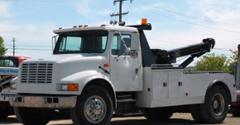 A-1 Automatic Transmission Service - Boston, MA