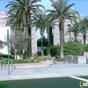 San Bernardino Superior Courts - CLOSED