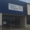 Degen Berglund Home Medical Equipment & Services La Crosse