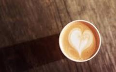Swork Coffee