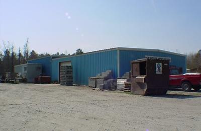 D &  D  Mobile Home Repairs &  Moving Inc - Elizabeth City, NC