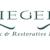 Ziegele Aesthetic & Restorative Dentistry