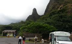 Maui Taxi Service