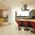Objective Usa - Interior Design