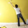 Tim and Natalie Painting and Cleaning Service