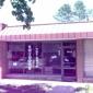 Shegog's Barber Shop - Saint Louis, MO