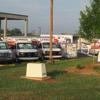 U-Haul Moving & Storage of Concord