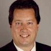 David Weiss: Allstate Insurance