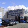 Herbs Volvo, Mercedes, Toyota, BMW & VW Foreign Car Independent Service Inc.