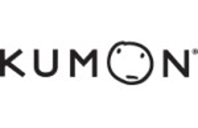 Kumon Math and Reading Center of St. Charles - Saint Charles, MO