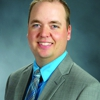 Dustin Bass - State Farm Insurance Agent