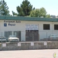 European Auto Repair - Walnut Creek, CA