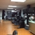 Studio 17 Hair Salon and Day Spa