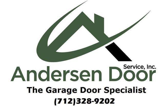 Logo: Services/Products: Garage Door And Opener Repair. Install New  Residential And Commercial Doors And Openers. Repair Broken Springs/cables.