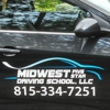 Midwest Five Star Driving School
