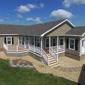 Three Stone Homes - Rogersville, MO