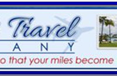 Cruise & Travel Co - Turners Falls, MA