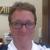 Allstate Insurance Agent: Jim Winn