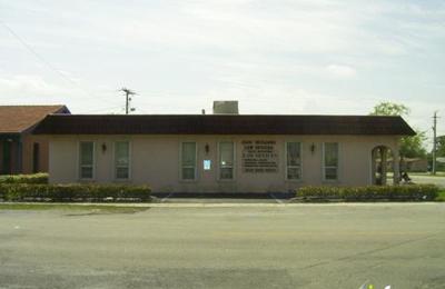Gerald Piken PA - North Miami Beach, FL