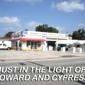 Express Appliance - Tampa, FL
